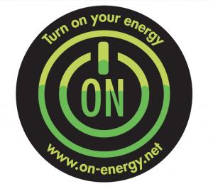 logo-on