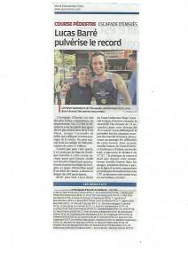 article-aurelie